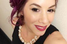 Photo of Jennifer Dominguez
